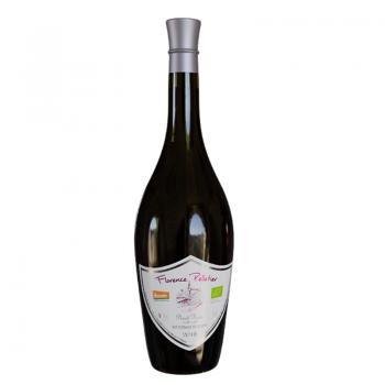 Pinot Noir Pergame Vieilli en fût de Chêne