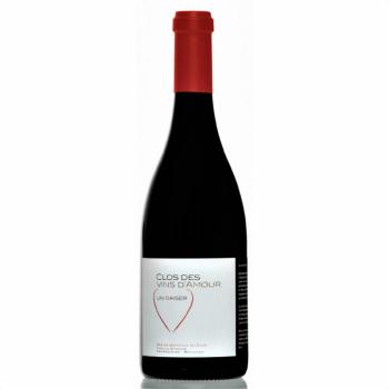 Bourgogne Terroir de...