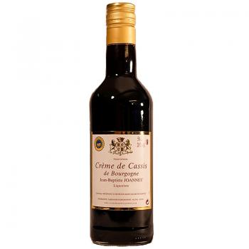 Pasion Blue, un vin frais, léger et très aromatique !