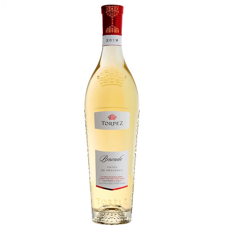 Corton Clos du Roi, un vin de Seigneur !