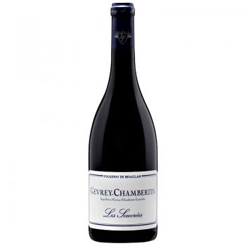 Corton-Bressandes un vin racé, à la fois puissant et tout en finesse.