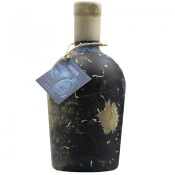 Le Pinot Noir est le cépage des grands vins de Bourgogne