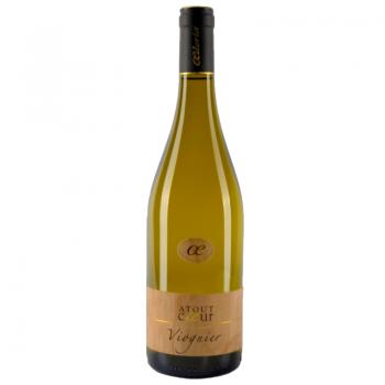 Un vin friand à la bouche charmante, rond et généreux !
