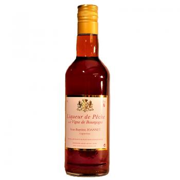Le Saint-Véran du Château du Carruge est un vin tout en finesse et élégance !