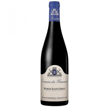 Ladoix 1er Cru les Gréchons : une production limitée qui fait de lui un vin rare !