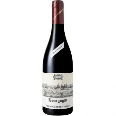 Bourgogne Puligny-Montrachet  1er Cru Les Folatières 2016 Domaine Nudant