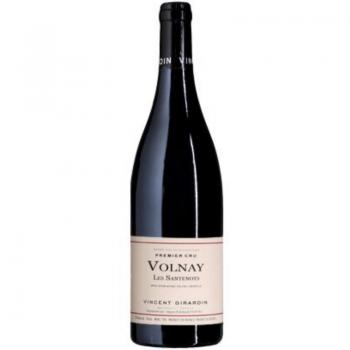 Puligny-Montrachet, avec Meursault et Chassagne-Montrachet, est la terre de prédilection des grands vins blancs de Bourgogne.
