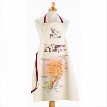 Bourgogne...