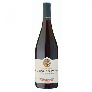 Bourgogne Pinot Noir Tastevinage