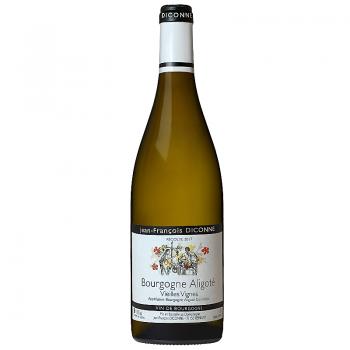 Elixir aux châtaignes d'Ardèche
