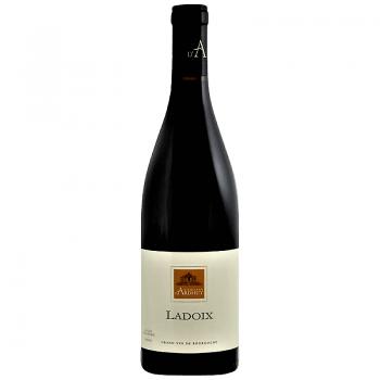 Mâcon Pierreclos blanc, un vin d'une étonnante fraîcheur