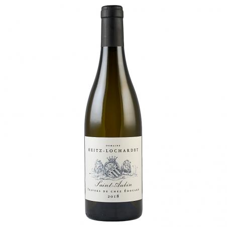 Liqueur De Framboise De Bourgogne 18 % Maison Joannet 70 cl