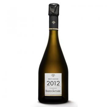 """Bourgogne Mâcon """"Fleur..."""