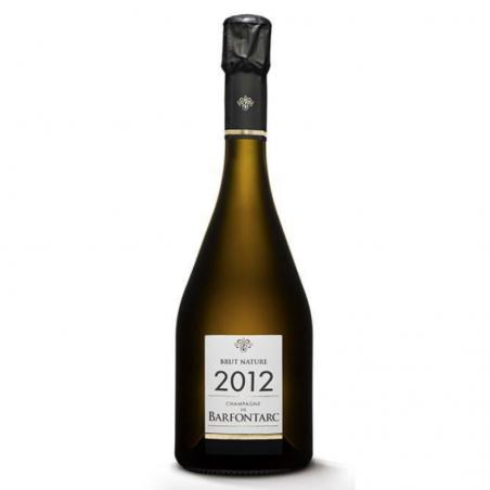 """Bourgogne Mâcon """"Fleur Blanche"""" Blanc 2017 Cave de Viré"""