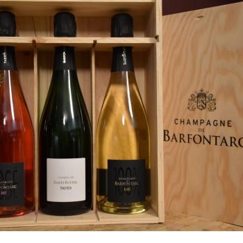 """Bourgogne Volnay """" Les..."""
