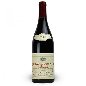 Bourgogne Bonnes Mares...