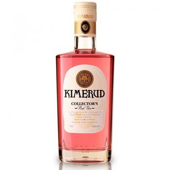 Kimerud Pink Gin