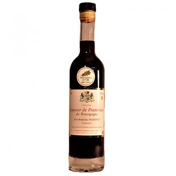 Liqueur de Framboise 35 cl