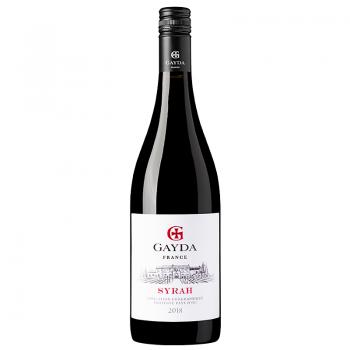"Bourgogne Rully ""La..."