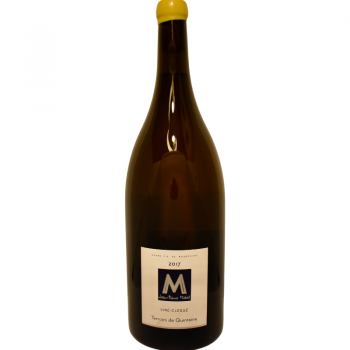 Maury rouge 2014 vin doux naturel