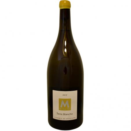 Bourgogne Meursault Premier Cru Les Charmes 2017 Domaine Boussey Laurent