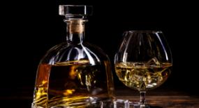Maison Manguin Distillerie Artisanale