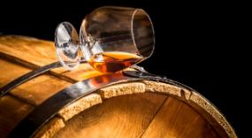 Maison Hennessy