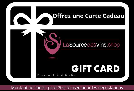carte_cadeau